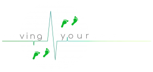 moving yourself logo